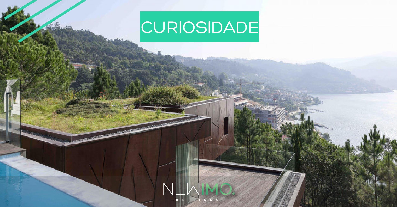 Há uma portuguesa entre os melhores jovens arquitetos da Europa: estes projetos brilham lá fora