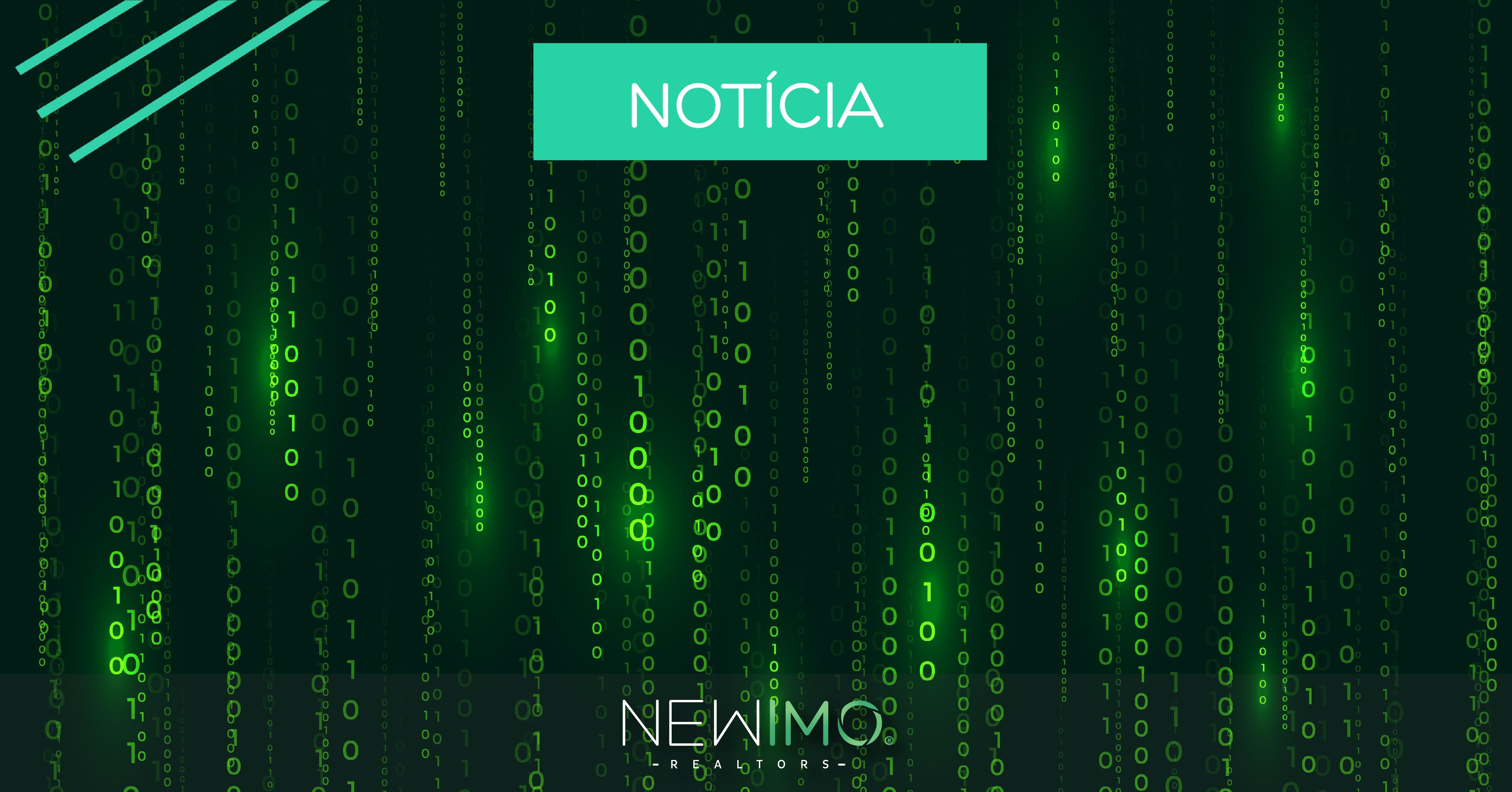 Merlin escolhe Lisboa para construir um dos seus quatro novos data centers neutros em carbono